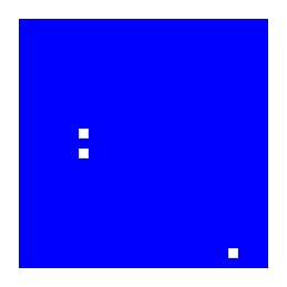 qrBendiksen-Azul2